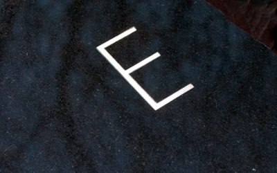 Detail RVS